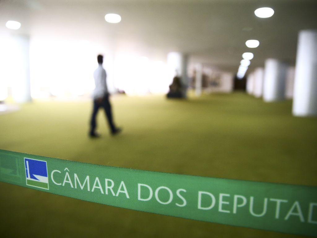 REFORMA ADMINISTRATIVA E CPI DA PANDEMIA. CONFIRA A AGENDA