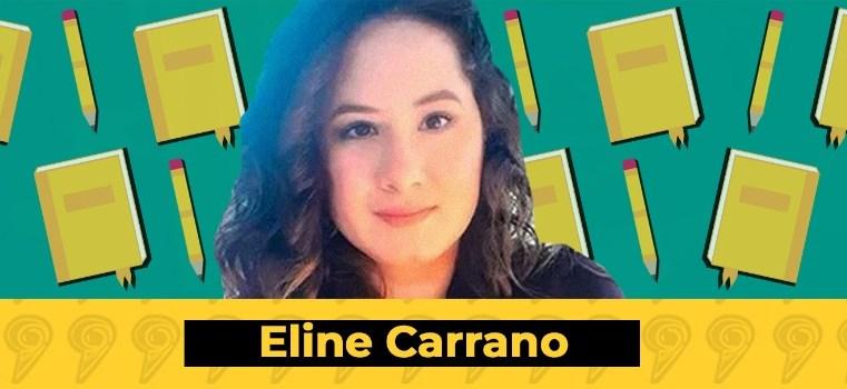 Eline Carrano