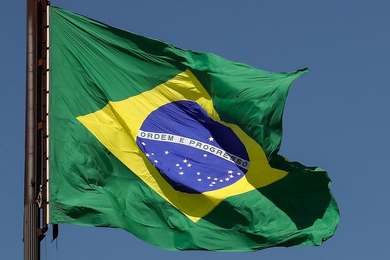 RACISMO NO BRASIL É ESTRUTURAL, DIZEM SENADORES EM DIA CONTRA A DISCRIMINAÇÃO