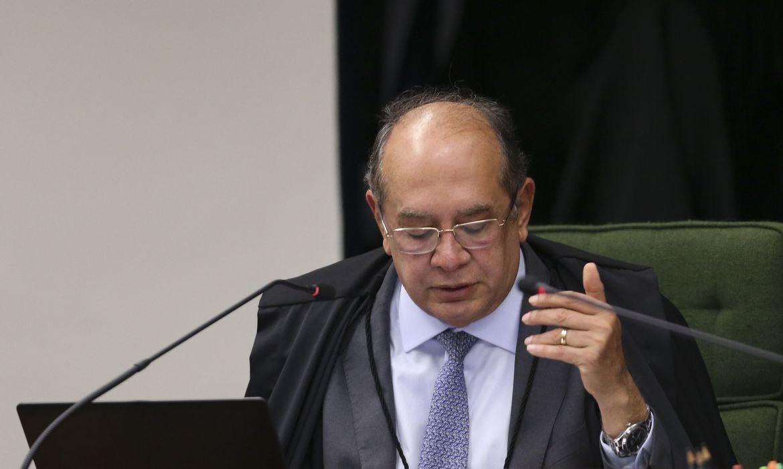 NUNES MARQUES PEDE VISTA E INTERROMPE JULGAMENTO DE SUSPEIÇÃO DE MORO