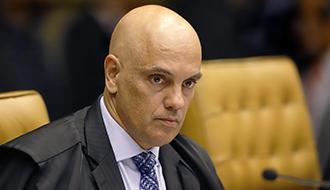 STF MARCA PARA QUINTA (11) ANÁLISE DE DENÚNCIA CONTRA DEPUTADO PRESO SOB ACUSAÇÃO DE AMEAÇAS À CORTE