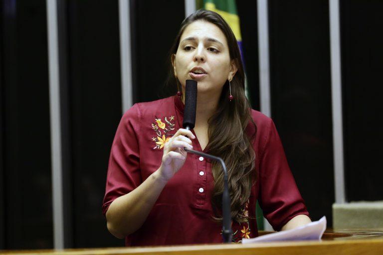 PROJETO ATUALIZA LINGUAGEM DO ESTATUTO DA CRIANÇA E DO ADOLESCENTE