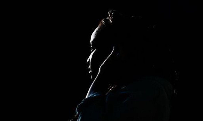 ESPECIALISTA APONTA RECORTE RACIAL COMO PRIORIDADE DE VACINAÇÃO