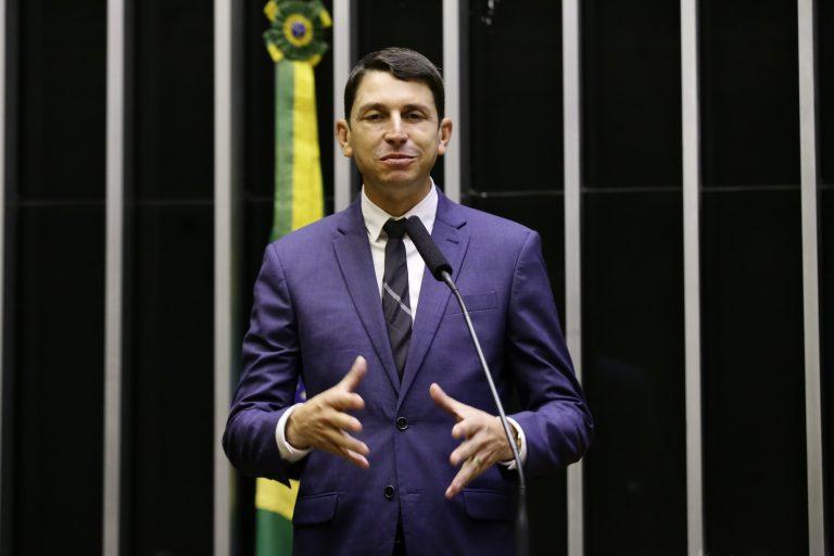 PROJETO EXIGE VISTORIA ANUAL EM ÔNIBUS ADAPTADOS A PESSOAS COM DEFICIÊNCIA