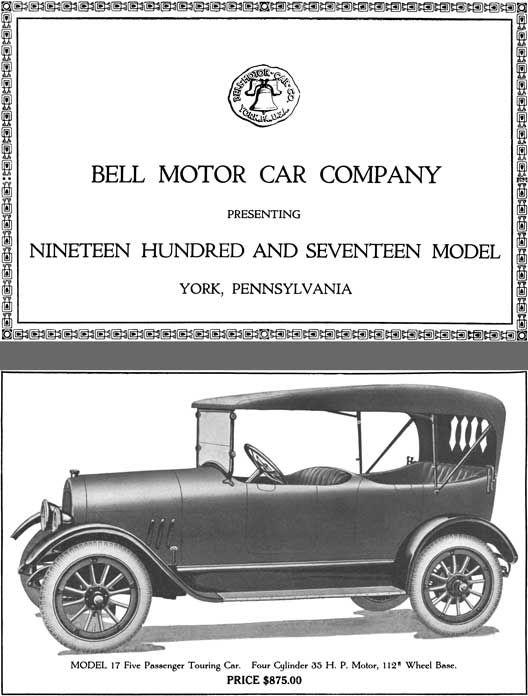 Regress Press, Llc  Automobile Catalogs Featuring Us And