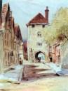 185-13_watercolour