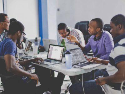 African tech startups 990x556 1