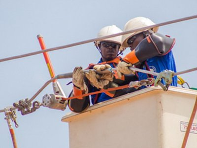PHCN Workers_img