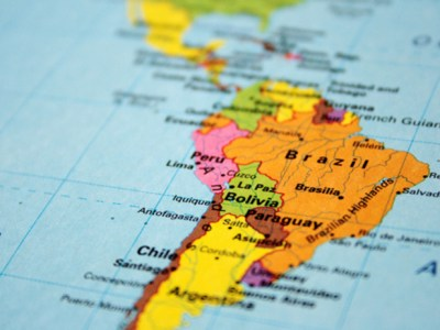 map latin america 580x358 1