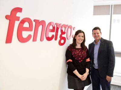 fenergo blockchain ekyc bahrain benefit