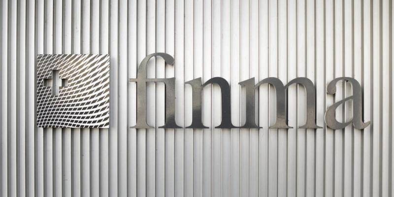 Swiss Financial Market Supervisory Authority (FINMA)