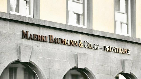 Swiss Authority 2 Banks to Offer Cryptocurrency Trading and Custody Services