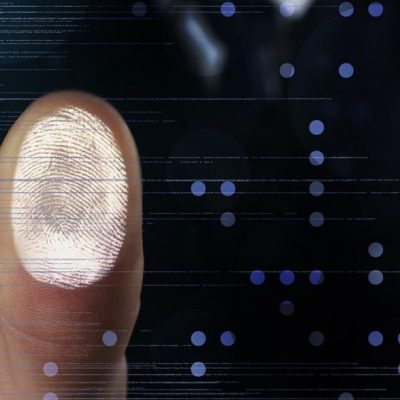 biometric fingerprint data 1024x587 1
