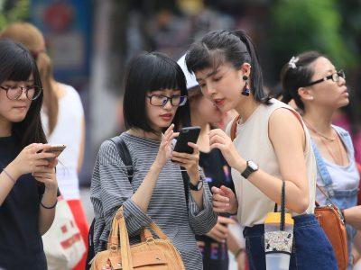 Asian ladies scaled 1