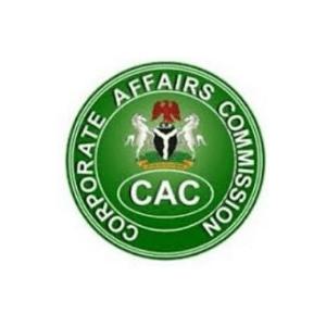 CAC square