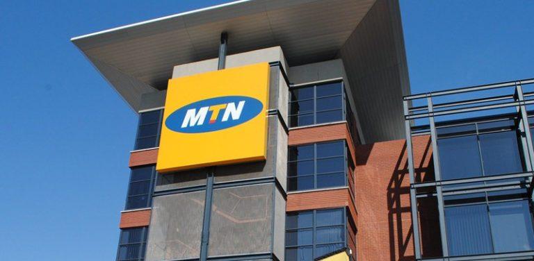 MTN Office e1593688074374