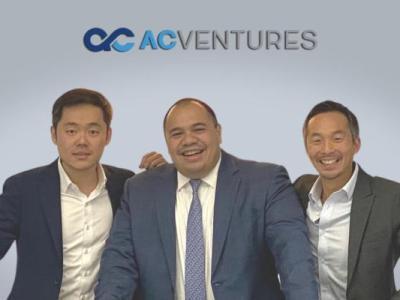 AC Ventures
