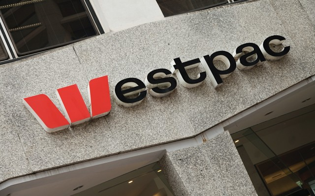 Afterpay Westpac