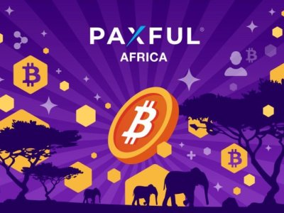 Paxful Africa