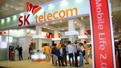 South Korea Telecoms