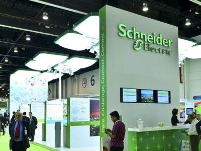 schneider2 e1603955045904