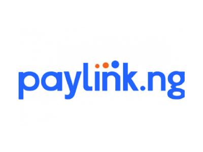 Paylink 2
