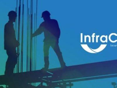 InfraCredit e1608127105972