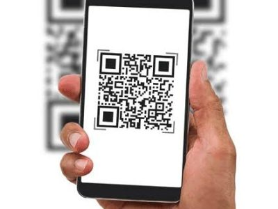 CBN issues framework for QR payments