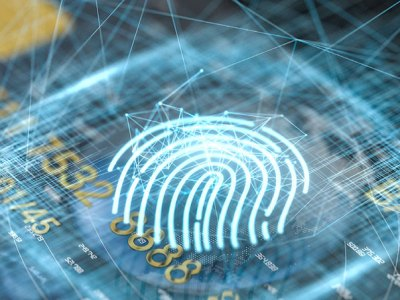 Design matters just as much as tech for biometric cards