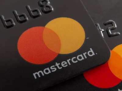 Digital Shift Leads Mastercard To Take Contactless Payments To The Cloud