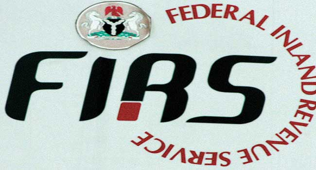 FIRS creates tax audit units across the country to address illicit financial flow