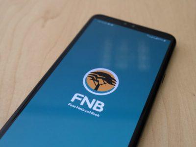 FNB Launches Virtual Card Service