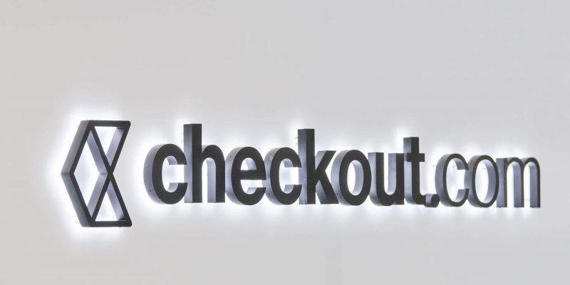 Fintech firm Checkout.com crowned Europes top unicorn after tripling valuation to 15 billion scaled