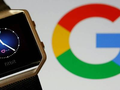 GOOGLES ACQUISITION OF FITBIT RAISES USER PRIVACY CONCERNS