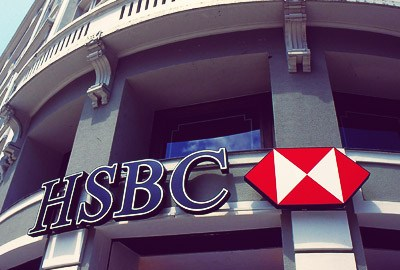 HSBC signs for Silent Eight compliance tech