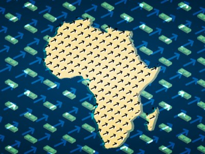 How fintech and serial founders drove African pre seed investing to new heights in 2020