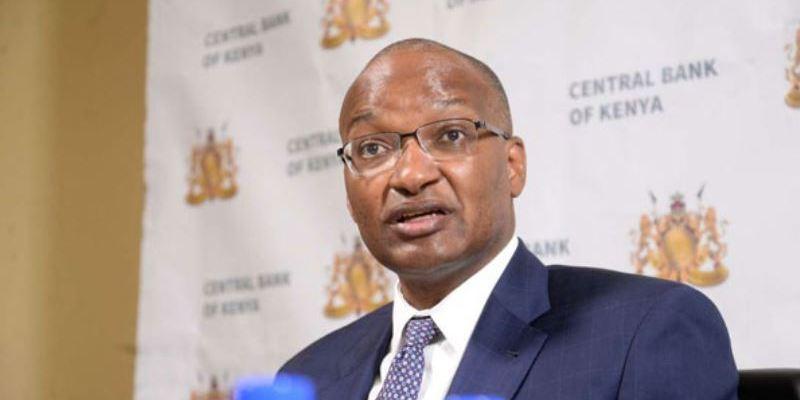 Kenya to conduct survey on diaspora remittances
