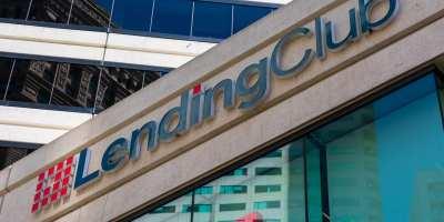 LendingClub gets set to acquire Radius Bancorp
