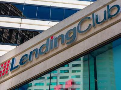 LendingClub gets set to acquire Radius Bancorp