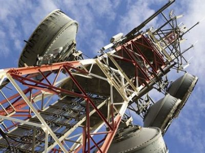 Lesotho and Zimbabwe Implement Telco Traffic Monitoring System