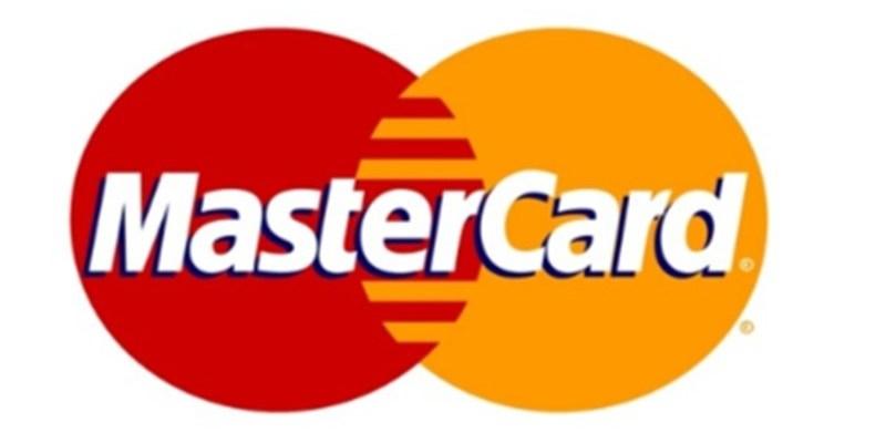 Mastercard unveils cloud POS acceptance tech
