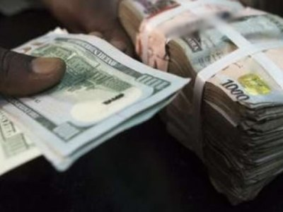 Nigerian parallel market operators introduce platform for countrywide exchange rates