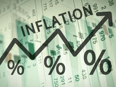 Nigerias inflation climbs to 15.75