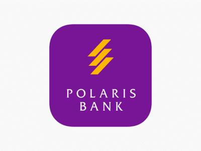 Polaris Bank unveils cash flow lending