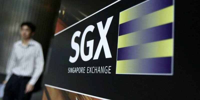 Singapore bourse tightens auditing rules after string of scandals