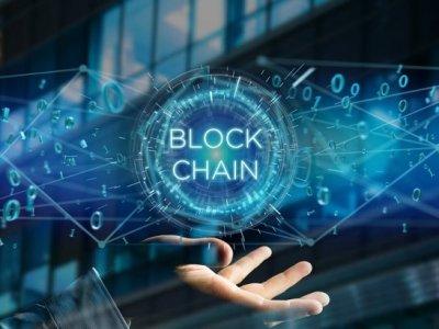 The Opportunity for Blockchain Based E commerce Platform