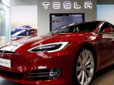 US regulator asks Tesla to recall 158000 cars over safety related defect