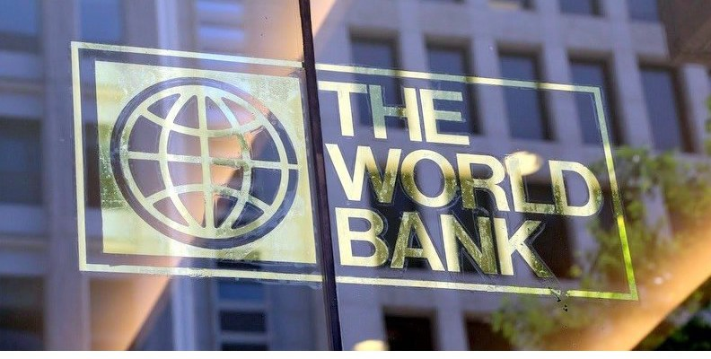 FG World Bank begin process to rebase Nigerias GDP
