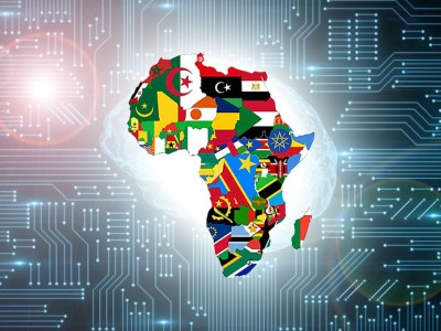 How to Forge an Inclusive Economic Recovery in Africa