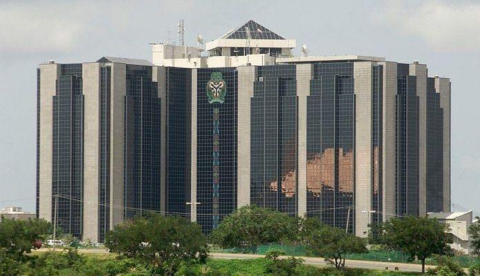 Understanding the CBN regulation on Open banking